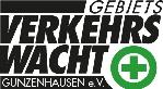 Gebietsverkehrswacht Gunzenhausen e.V.